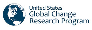 US Global Change Research Program GCIS Team