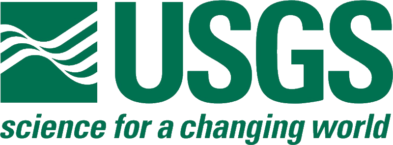 United States Geological Survey (USGS)