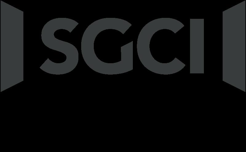 Science Gateways Community Institute